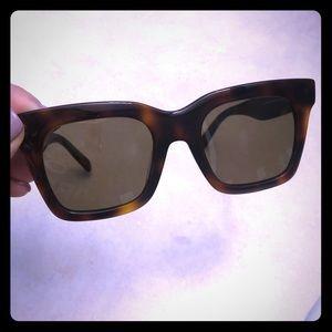 16a86ed05475 Celine sunglasses! Brand new condition